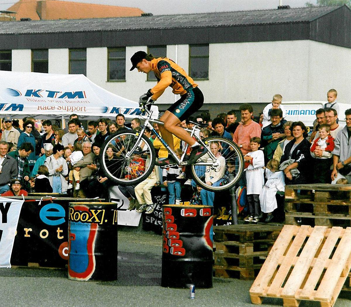 Sportverein Lichtenberg