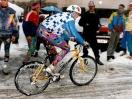 bikeandrun_0003
