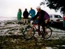 bikeandrun_0004