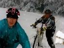 bikeandrun_0005