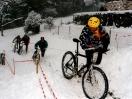 bikeandrun_0006