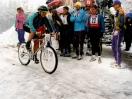 bikeandrun_0008