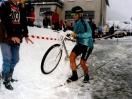 bikeandrun_0010