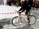 bikeandrun_0011