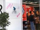 bikeandrun_0019