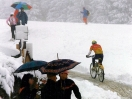 bikeandrun_0026