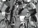bikeandrun_0052