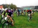 bikeandrun_0063