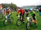 bikeandrun_0064