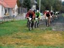 bikeandrun_0065