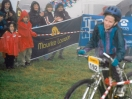 bikeandrun_0069