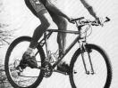 bikeandrun_0078