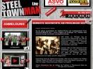 2013-03_steeltownman-com