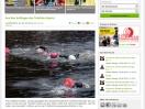 2013-04-03_trinews