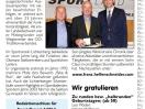 sportehrenabzeichen_in_bronze_sportreport
