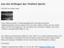 trinews-at_aus-den-anfaengen_01