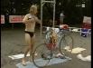 triathlon_still_0002