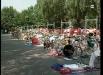 triathlon_still_0005