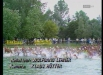 triathlon_still_0014
