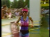 triathlon_still_0022