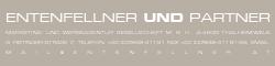 Entenfellner und Partner Marketing und Werbeagentur GmbH
