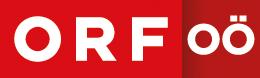 ORF Oberösterreich