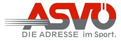 ASVÖ - Allgemeiner Sportverband Österreichs